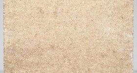 Loonse Zand (geel-bruin genuanceerd)
