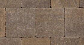 Cedar Dust (brun foncé nuancé)