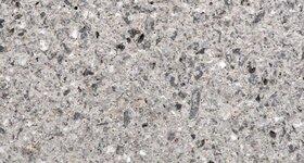 Fluvio/428 (gris-noir)