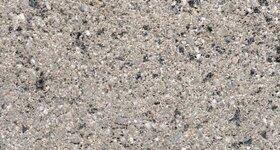 Graphite/156 (gris foncé)