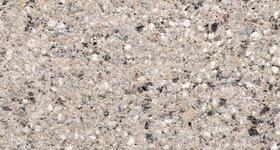 Granit/244 (gris moyen)