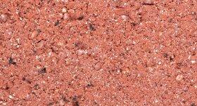 Granat/399 (rouge)