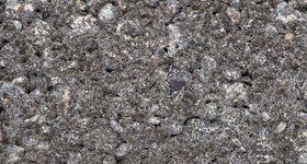 Pietra/430 (pierre de taille)