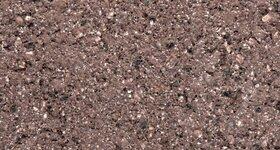 Tabac/200 (brun foncé)