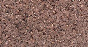 Castanjo/133 (brun)