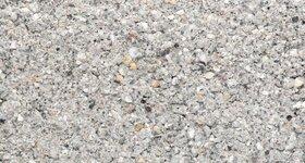 Silver/381 (gris argenté)