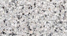 Ash-Grey/347 (gris noir)