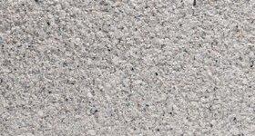 Silverlight/537 (gris argenté clair)