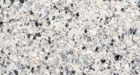 Icewhite/440 (gris blanc)