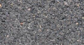 Coal/234 (noir)