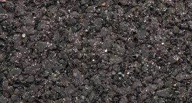 Noir-Gravier Brillant-Basalt/D369