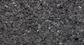 Diamond/418 (anthracite éclatant)