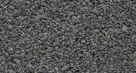 Coal glimmer/581