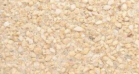 Sand/251 (sable)