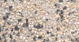 Basaltico Light/422 (ocre/basalte)