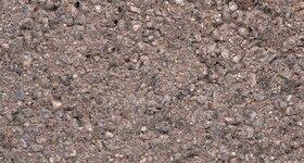 Ebony/458 (/mangane)