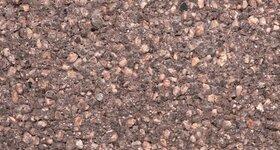 Soil/499
