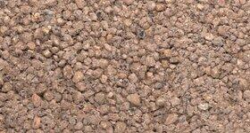 Maroon/454 (brun moka)