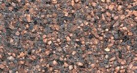 Brown-Black/285 (brun noir nuancé)