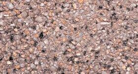 Terra/470 (brun)