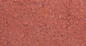Rood (kleurondersteuning)