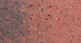 Rood-zwart (kleurondersteuning)