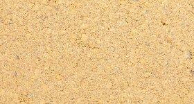 Zand (kleurondersteuning)