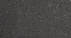 Carbon (noir de jais)