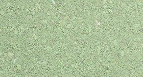 Glimmer groen