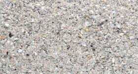 Rockstone/Naturock | Lavé